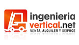 IngenieriaVertical